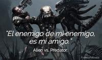 , Alien vs. Predator